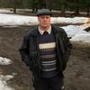 Сергей, 50, г.Курагино
