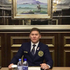Berik, 29, г.Алматы́