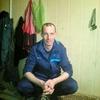 Сергей, 39, г.Светлый Яр