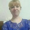 Елена, 34, г.Искитим