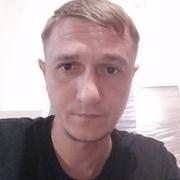 anbrei 35 Нижний Новгород