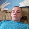 Григорий, 29, г.Ульяновск