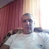 Петр, 47, г.Краснодар