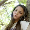 Виктория, 18, г.Минск