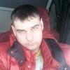 Михаил, 37, г.Вологда