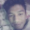 ffhhvf, 27, г.Катманду