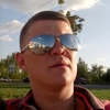 Роман, 31, г.Курск