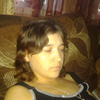 Natali, 30, Бердянськ