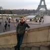 Victor, 40, г.Париж