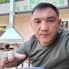 Дилмик, 42, г.Ташкент