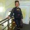 Марика, 48, г.Нижний Новгород