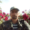 Василий Пимошенко, 48, г.Гомель