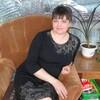 Вера Королева (Божено, 39, г.Астана