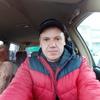 Дамир, 40, г.Мирный (Саха)