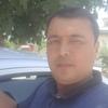 Qudratbek, 34, г.Андижан