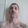 Charles Hall, 42, Yakima