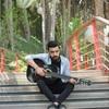 Гусейн Омар, 22, г.Баку