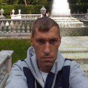 Евгений 34 Конаково
