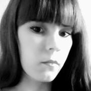 Anyta Fedorova 26 Уфа