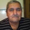 Алексей, 71, г.Санкт-Петербург