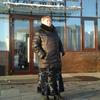 татьяна, 56, г.Пенза