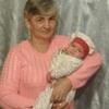 Елена, 61, г.Фурманов