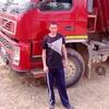 Василий, 33, г.Балей