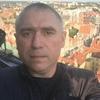 Алексей, 43, г.Оструда