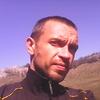 Арч, 34, г.Ялта