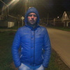Роман Гапонов, 35, г.Заинск