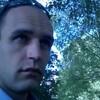 Andrey, 32, Vladimir