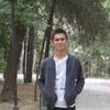 Ruslan, 34, Shymkent