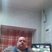 Подружиться с пользователем Александр 55 лет (Стрелец)