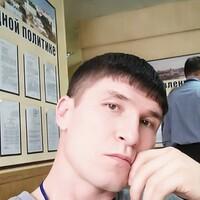 Руслан, 36 лет, Водолей, Астрахань