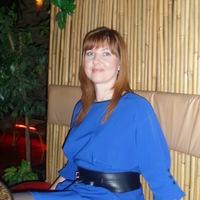 юлия, 48 лет, Водолей, Санкт-Петербург