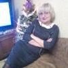 лариса, 53, г.Киев