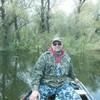 Анатолий, 56, г.Никополь