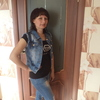 Юлия, 36, г.Подгоренский