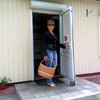 Галина, 54, г.Кропивницкий (Кировоград)