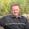 Алексей, 38, г.Никель