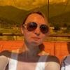 Анастасия, 37, г.Екатеринбург