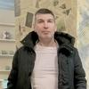 Владислав, 45, г.Евпатория