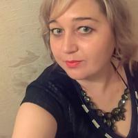 Мария, 40 лет, Рак, Тамбов