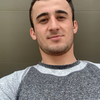 Рустам, 26, г.Москва