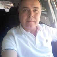 Badri, 57 лет, Дева, Владикавказ