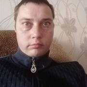 Артем 30 Ульяновск