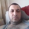 Sasha, 35, Yaroslavl