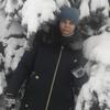 Аня, 31, г.Мариуполь