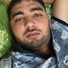 Ivan, 24, Ulan-Ude