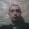 вован, 22, г.Шостка